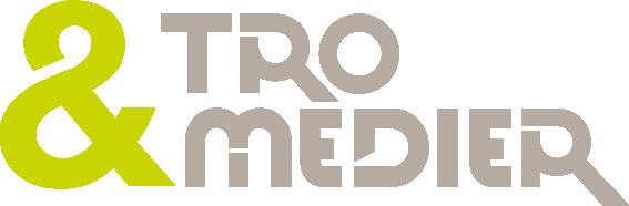 Velkommen til Tro & Medier