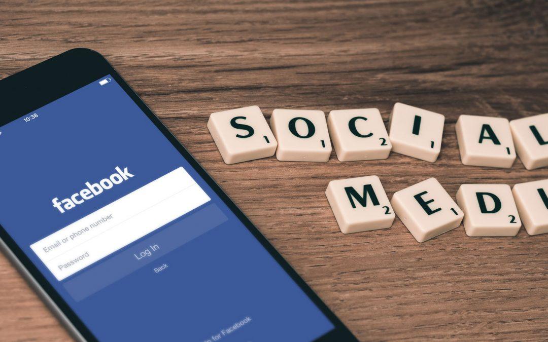 Kretslederen advarer mot kristnes ytringer på sosiale medier