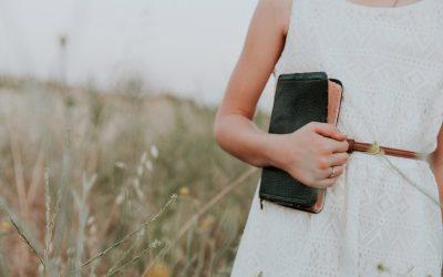 Nakenbilder og Bibelen